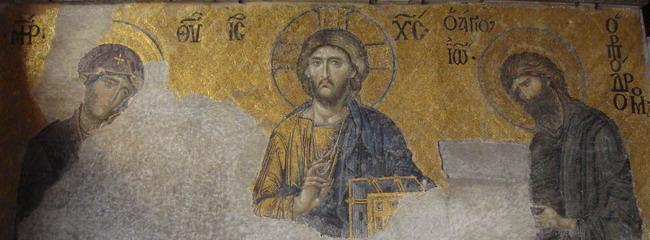 Великий князь всея Святой земли