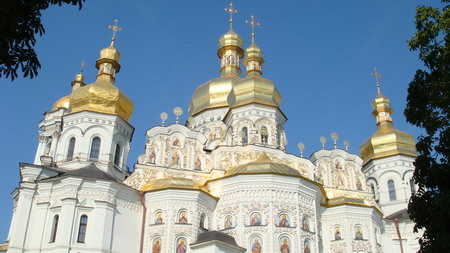 http://kubarev.ru/images/upl/10877.jpg