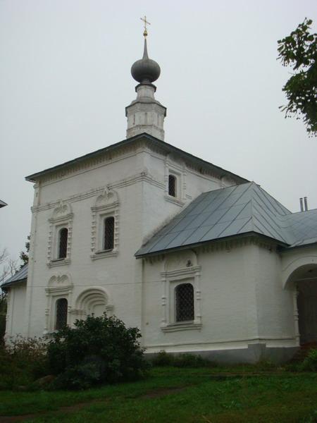 http://kubarev.ru/images/upl/10888.jpg