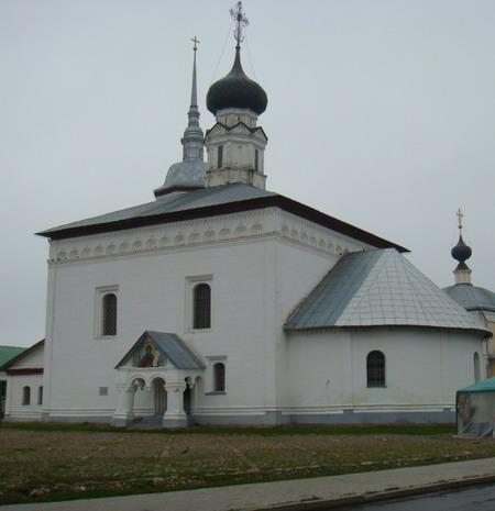 http://kubarev.ru/images/upl/10889.jpg