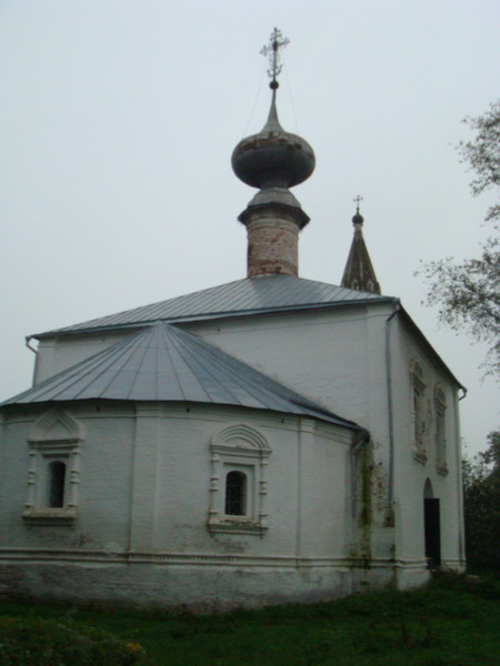 http://kubarev.ru/images/upl/10895.jpg