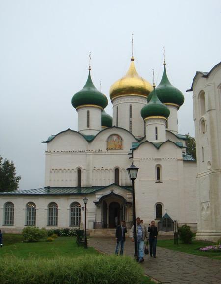 http://kubarev.ru/images/upl/10897.jpg