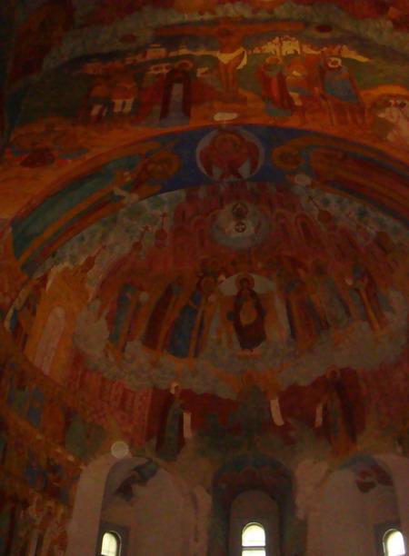 http://kubarev.ru/images/upl/10911.jpg