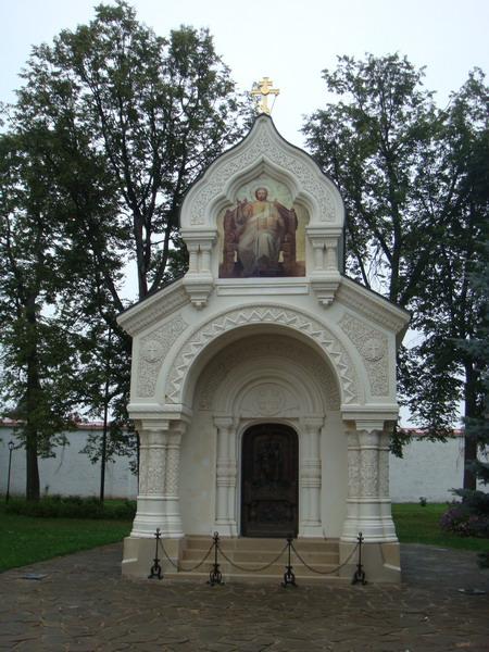 http://kubarev.ru/images/upl/10915.jpg