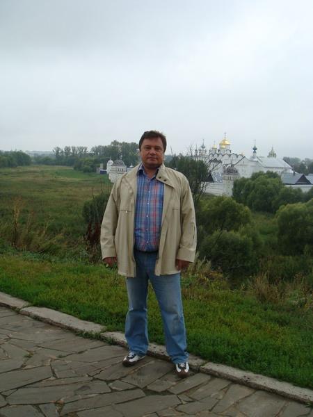 http://kubarev.ru/images/upl/10916.jpg