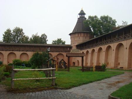 http://kubarev.ru/images/upl/10918.jpg