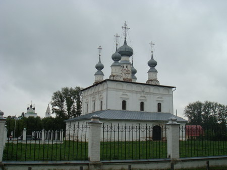 http://kubarev.ru/images/upl/10926.jpg