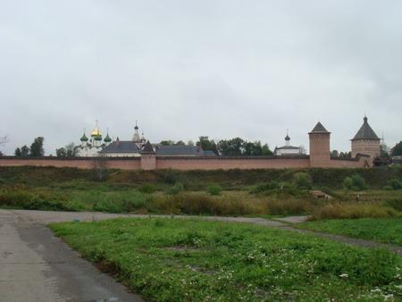 http://kubarev.ru/images/upl/10932.jpg