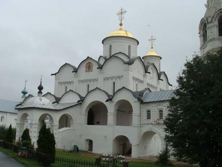 http://kubarev.ru/images/upl/10934.jpg