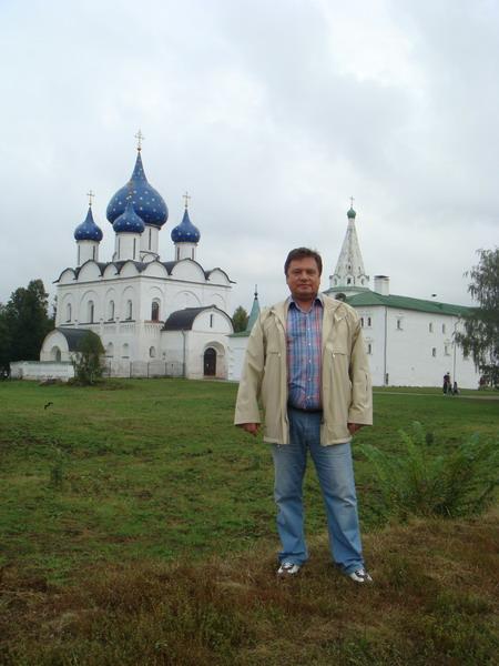 http://kubarev.ru/images/upl/10937.jpg