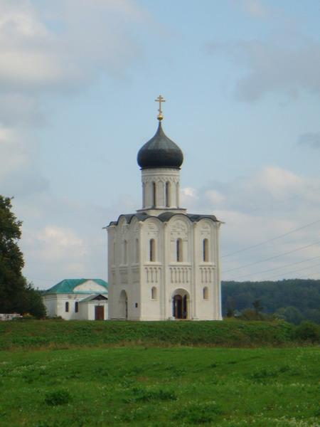 http://kubarev.ru/images/upl/10955.jpg
