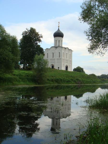http://kubarev.ru/images/upl/10957.jpg