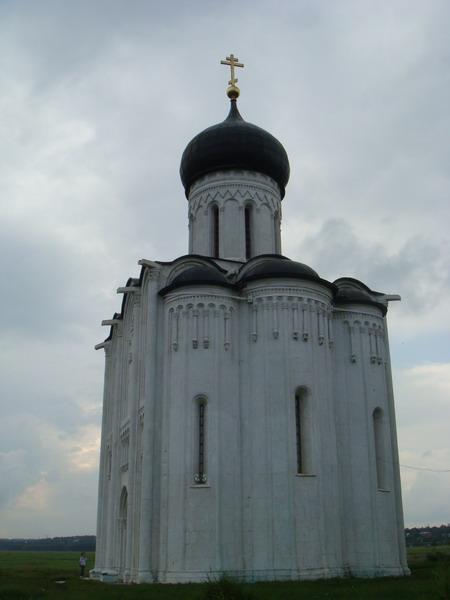 http://kubarev.ru/images/upl/10959.jpg