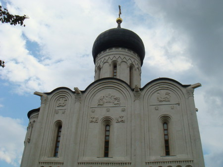 http://kubarev.ru/images/upl/10965.jpg