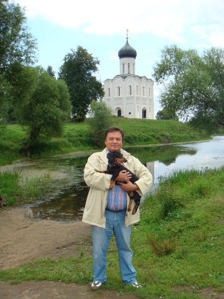 http://kubarev.ru/images/upl/10967.jpg