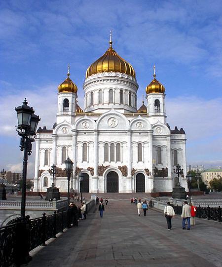 http://kubarev.ru/images/upl/10985.jpg