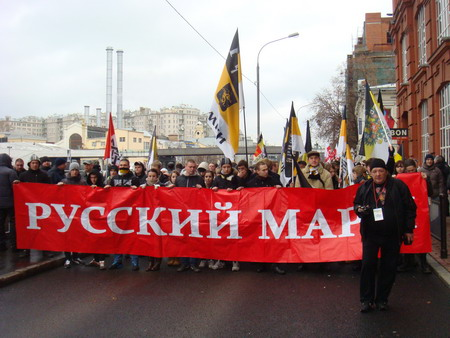 http://kubarev.ru/images/upl/11186.jpg