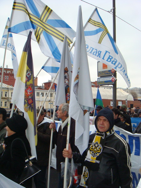 http://kubarev.ru/images/upl/11190.jpg