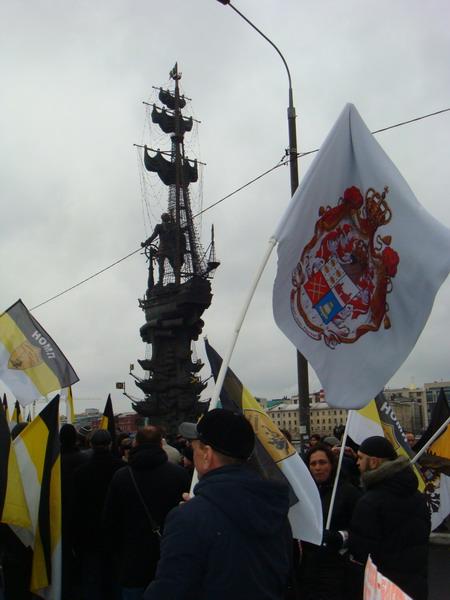 http://kubarev.ru/images/upl/11202.jpg