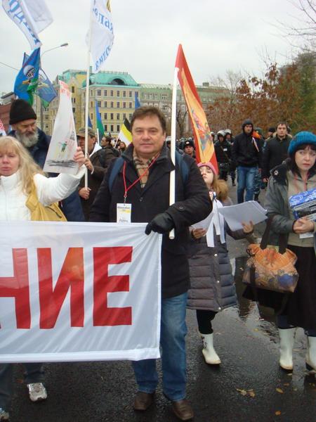 http://kubarev.ru/images/upl/11204.jpg