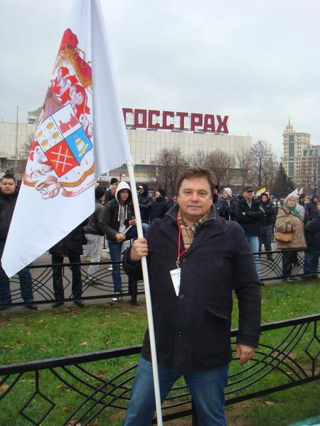 http://kubarev.ru/images/upl/11215.jpg
